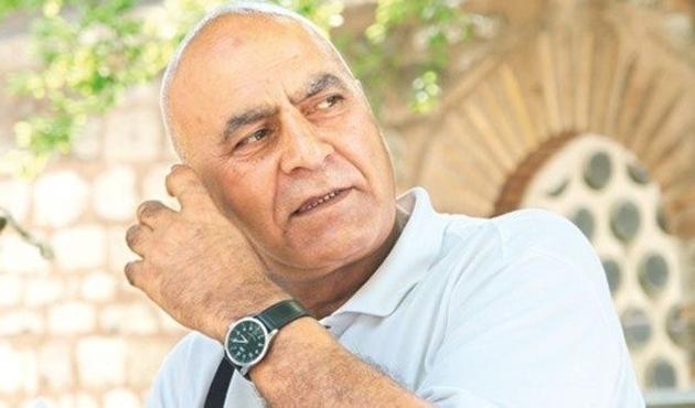 Sosyolog, yazar Hüsamettin Arslan vefat etti