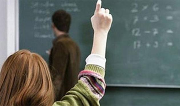 MEB'den sözleşmeli öğretmen alımına ilişkin duyuru