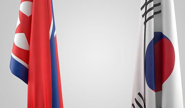 Güney Kore'den Kuzey'e üst düzey görüşme teklifi