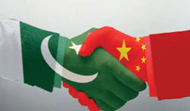 Japonya'dan Pakistan'a iş birliği teminatı