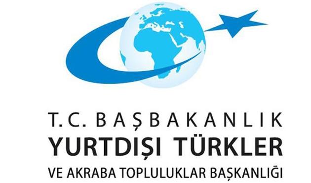 Avusturya ve Kanada'dan Türkiye'ye 'Gençlik Köprüleri' kuruldu