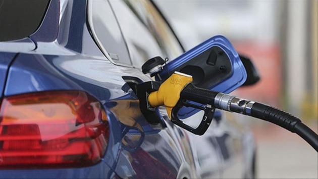 Suudi Arabistan'dan benzin için 'zamlara rağmen ucuz' açıklaması