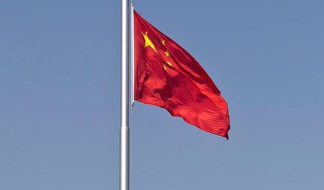 Çin'den 'yetenekli' yabancılara 10 yıllık vize uygulaması