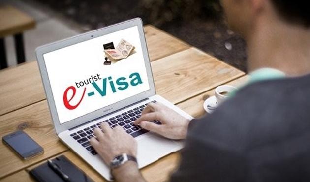 Özbekistan, bu yıl elektronik vize sistemine geçmeyi planlıyor