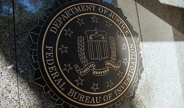 FBI, Clinton Vakfını soruşturuyor