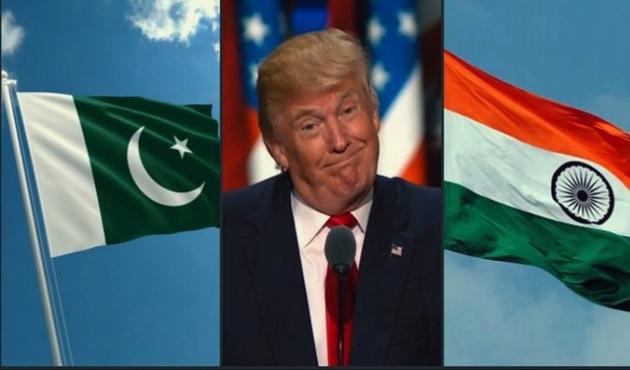 Pakistan-ABD ilişkilerinde bir rutin kriz | ANALİZ