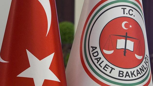 Adalet Şurası Beştepe'de yapılacak