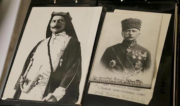 Osmanlılar, Fahreddin Paşa ve Arap milliyetçiliğini canlandırma çabaları | ANALİZ