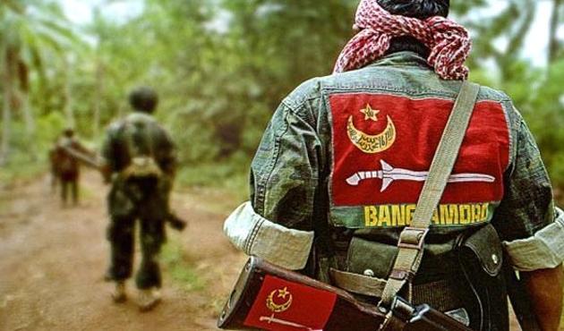 Filipinli gruplardan DEAŞ'a karşı ittifak