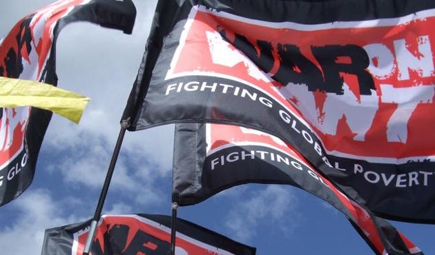 İngiltere'deki kuruluşlardan İsrail'in yasağına tepki