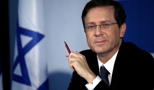 İsrail ana muhalefet liderinden S. Arabistan önerisi