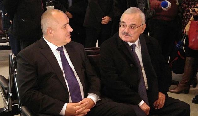 Bulgaristan-Azerbaycan'ın ilk direkt havayolu hattı açıldı