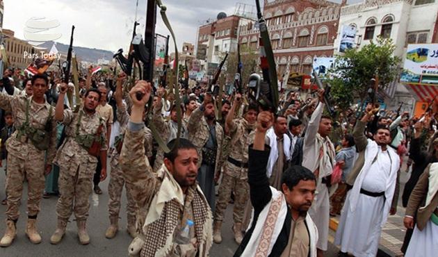 Yemen'de Husi karşıtları arasında gerginlik