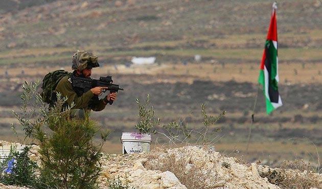 Suudi Arabistan'dan İsrail'in yeni işgal konutu planına tepki