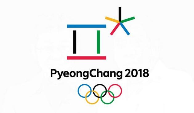 Kuzey ve Güney Kore tek bayrak altında yürüyecek