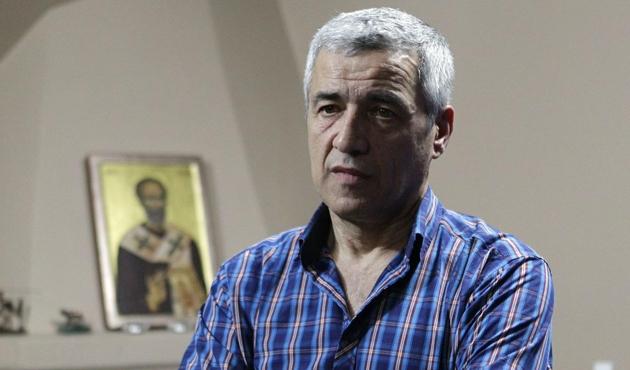 Kosovalı Sırp siyasetçinin öldürülmesi kınandı