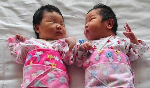 Çin'de iki çocuk politikası tutmadı