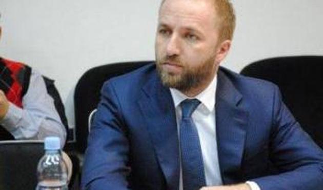 Kosova hapishanelerinde imamlar vaaz verecek