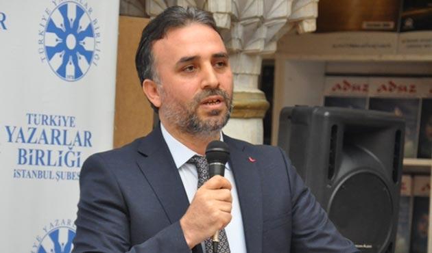 TYB İstanbul Şubesi'nin 13. Olağan Genel Kurulu gerçekleştirildi