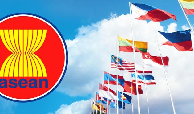 ASEAN üyeleri arasında teröre karşı istihbarat iş birliği