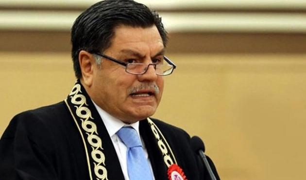 Eski Anayasa Mahkemesi Başkanı Haşim Kılıç'ın oğluna tutuklama kararı