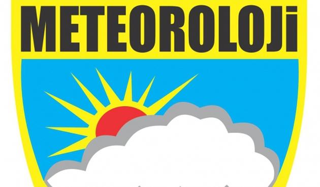 Meteoroloji'den 'paralı hava tahmini' haberine açıklama