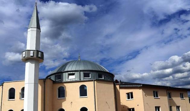 Almanya'da okul öncesi çocuklara din öğretimi programı