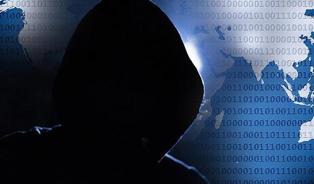 Katar siber saldırılara karşı 'sıkı' duracak