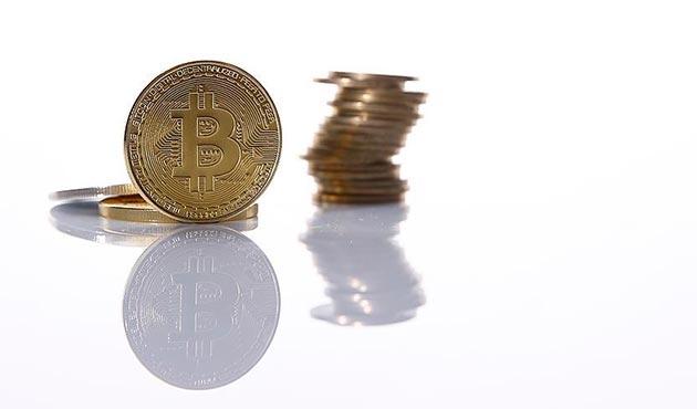 İngiliz bankasından kredi kartıyla Bitcoin alımına yasak