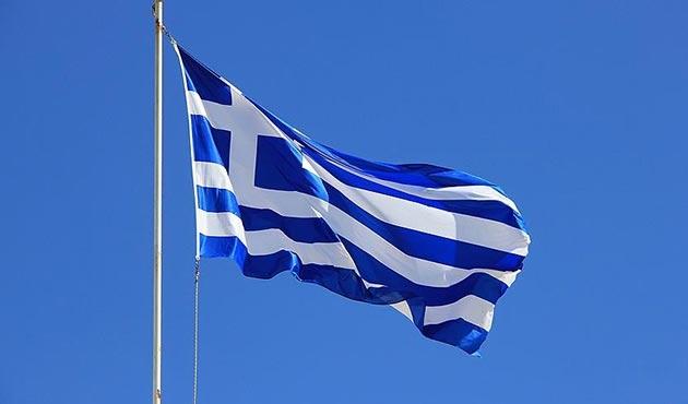 Yunanistan'da yakalanan DHKP-C'lilerin duruşmaları ertelendi