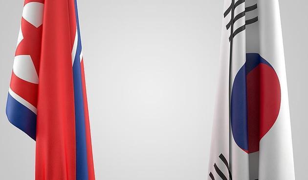 Kuzey Kore, Güney Kore ile görüşmeme kararı aldı