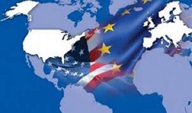 'Türkiye-Transatlantik ilişkileri' sempozyumu