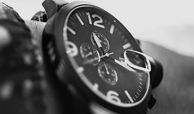 AB'de yaz saati uygulamasının kaldırılması için ilk büyük adım