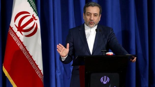 İran'dan Batı ile müzakereler konusunda çelişkili açıklamalar