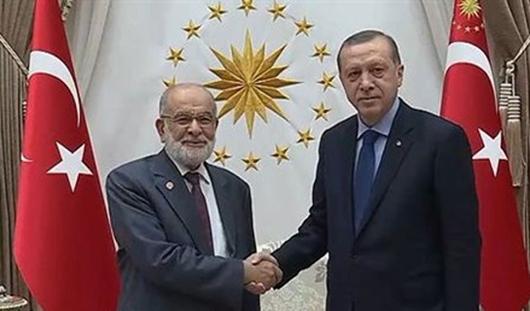 Türkiye ve dünya gündeminde bugün / 09 Şubat 2018