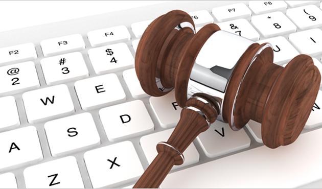 Çin internet üzerinden çalışacak 'internet mahkemesi' kurdu