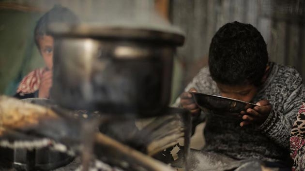 İsrail'den Gazze ile ilgili şaşırtan karar