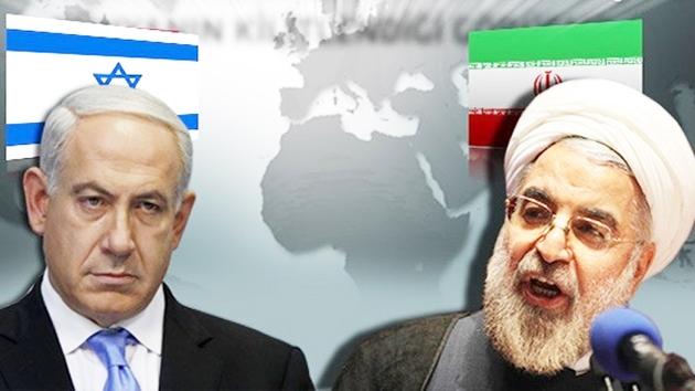 İsrail'den İran'a uyarı mesajları