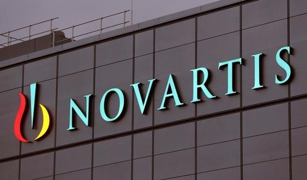 Yunanistan'da 'Novartis yolsuzluk skandalı'