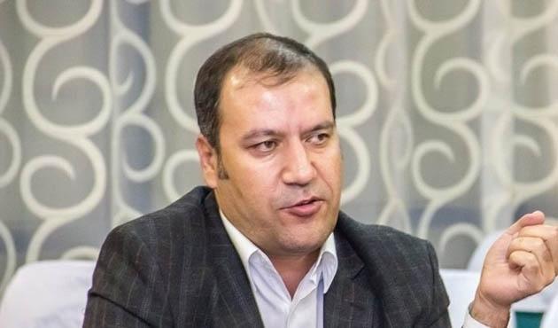 İnsan Hakları Örgütü'nden Tacik gazeteci için çağrı