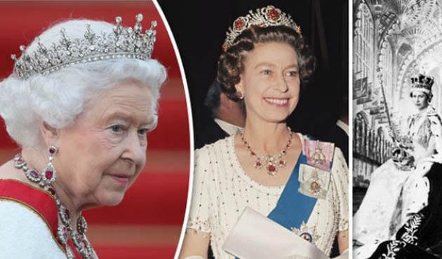 İngiliz Milletler Topluluğuna yeni başkan aranıyor