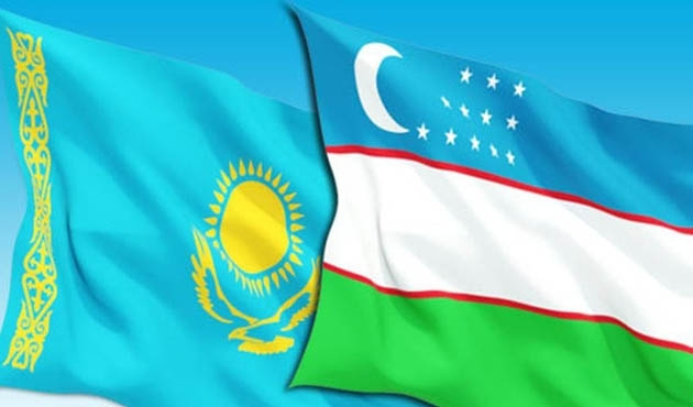 Özbekistan ve Kazakistan habercilikte tek ses olacak