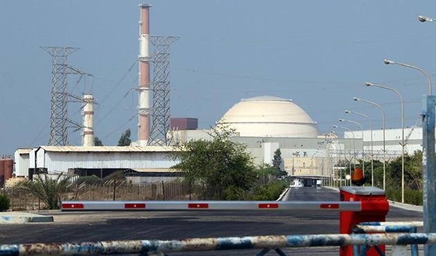 İran'dan nükleer anlaşma konusunda AB'ye 60 günlük süre