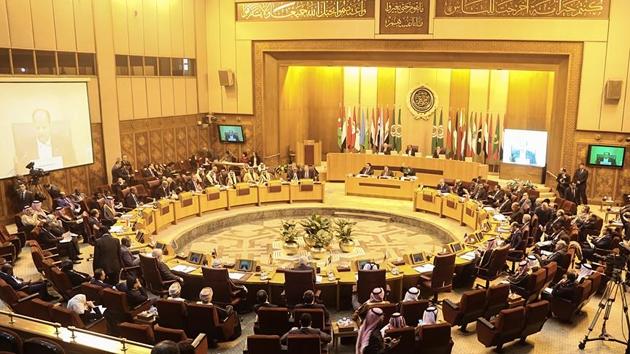 Başarısız bir bölgesel kuruluş olarak Arap Birliği   ANALİZ