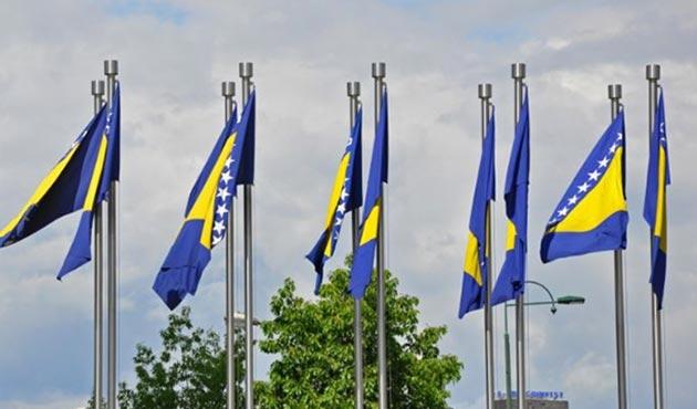 Seçimler öncesinde Bosna Hersek'te provokasyonlar artıyor | ANALİZ