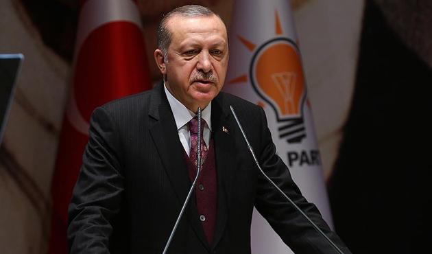 Cumhurbaşkanı Erdoğan: Biz dinde reform aramıyoruz. Haddimize mi?