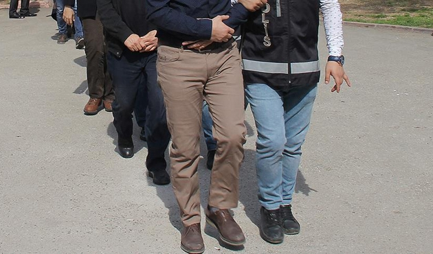 FETÖ operasyonunda Gülen'in yeğeni için gözaltı kararı