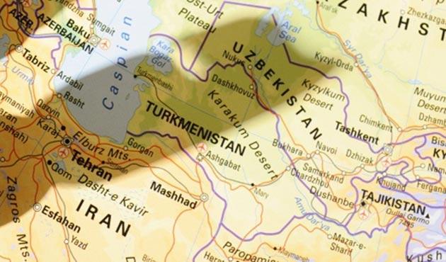 Özbek-Tacik sınır meselesinde son durum