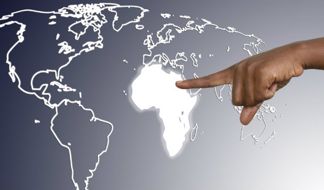 Türkiye - Afrika İşbirliği ve Yarattığı Fırsatlar