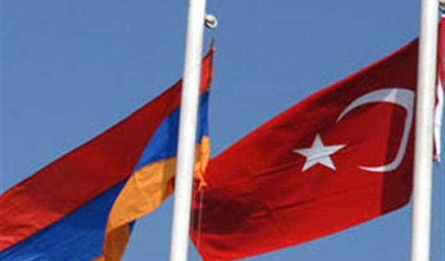 Ermenistan - Türkiye protokolleri iptal edildi